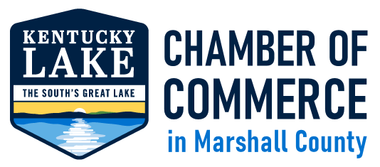 Kentucky Lake Chamber of Commerce